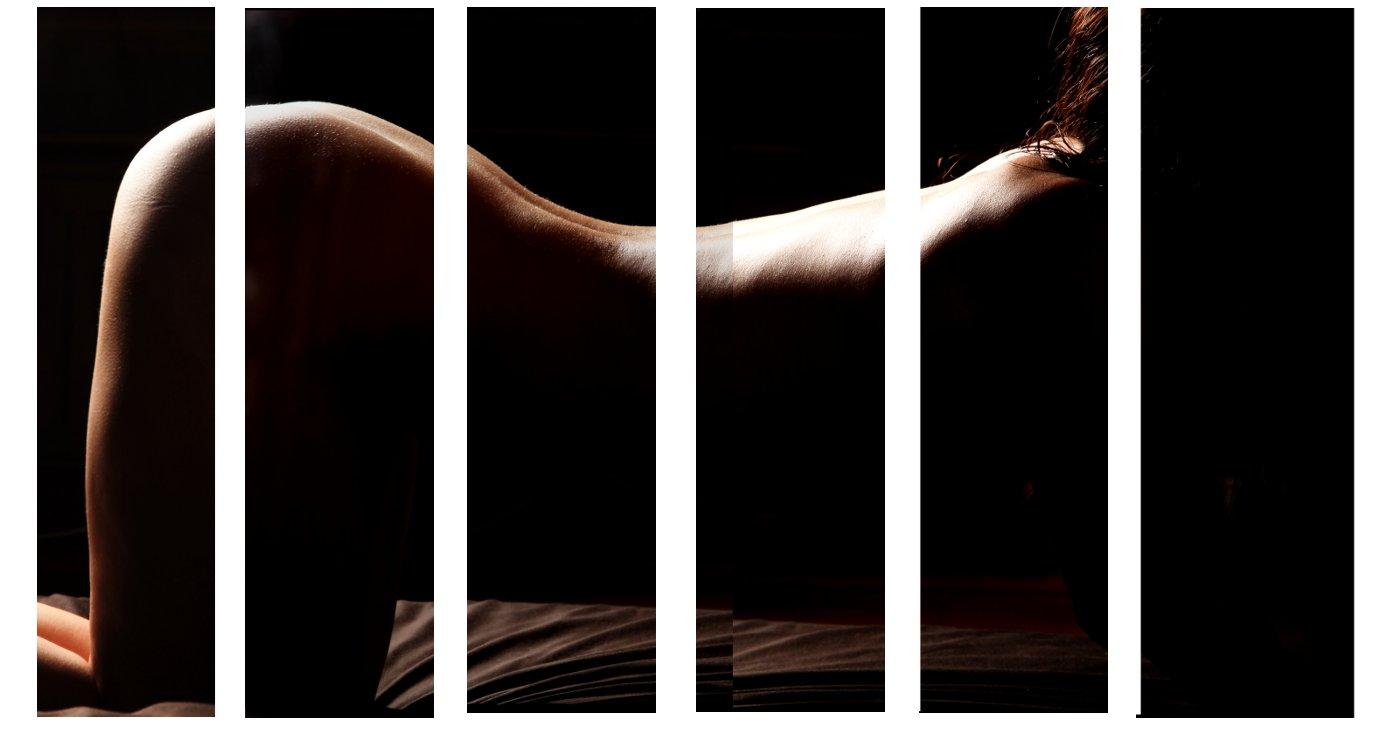 vidéos porno massage erotique agen